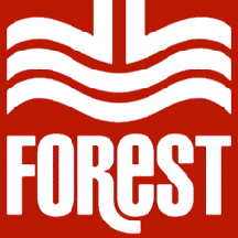 Nottm Forest news Social Profile