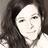 Sharon Drury - sharon_drury