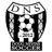 Doug Nevins Soccer
