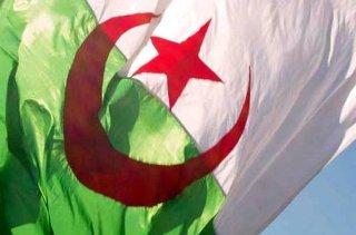 Leon l'algerien
