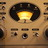 Holophonic Audio Lab