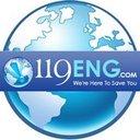 119ENG.com (@119ENGcom) Twitter