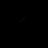 MaxFM_ avatar
