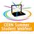CERNWebfest