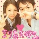 かいちゃん (@01204869) Twitter