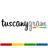 tuscanygram