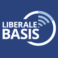 Liberale Basis