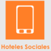 Twitter Profile image of @HotelesSociales