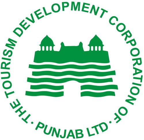 Tourism Development Corporation of Punjab(TDCP)