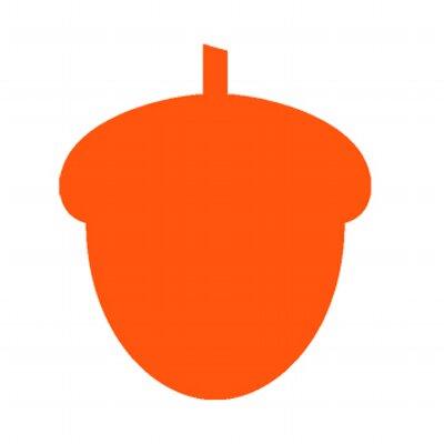 acorn deutsch
