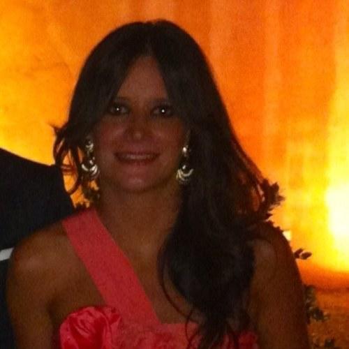 Maria victoria cano mariavi cano twitter for Victoria cano