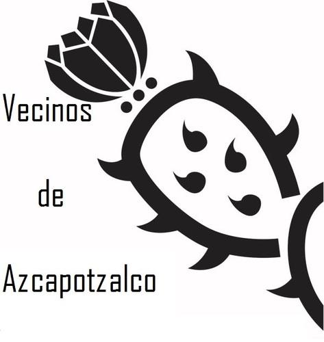 Vecinos de Azcapo