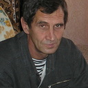 Анатолий Стаценко (@58Stacenko) Twitter