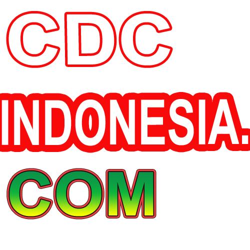 @cdcindonesia