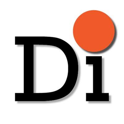 Logo de Déchets Infos