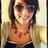 Kara Emily Krantz's Twitter avatar