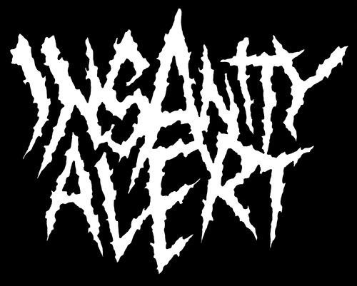 insanity alert insanityalert twitter