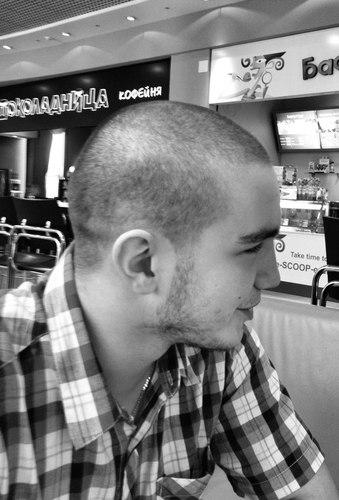 t0likproskurin avatar