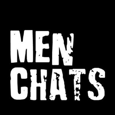 men chats com