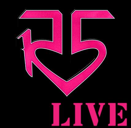 R5 Live Profile