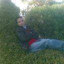 ahmed (@13sAhmed) Twitter