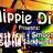 @HippieDips Profile picture