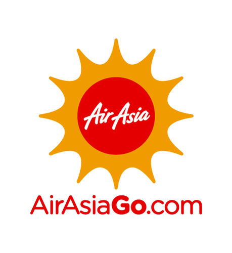 @AirAsiaGoPH