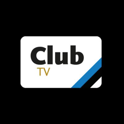 Forex club tv