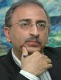 @SaleemFarrukh