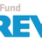 Fbfund.rev normal