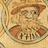 _Odin's avatar'