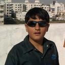manan mistry (@007Mananmistry) Twitter