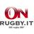 On Rugby (@onrugby_it) Twitter profile photo