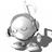 km_boo's icon