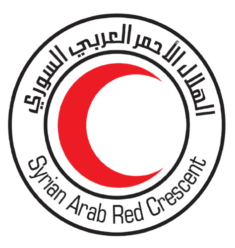 Syrian Red Crescent