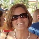Stacy Smith - @Stacy_SmithEDU - Twitter