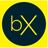 BXMerchandise