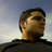RICHARD2SANTOS's avatar