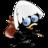 aurel_931's avatar'