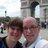 Gavin Clifford (@mechanical1der) Twitter profile photo