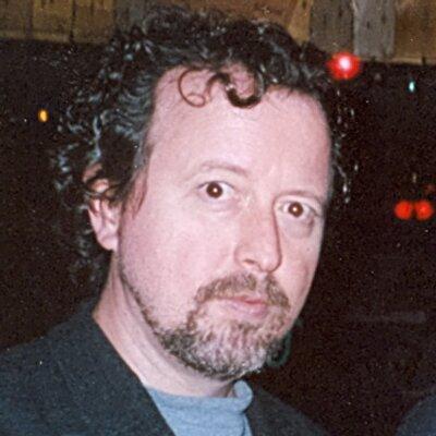 Mark Hinson on Muck Rack