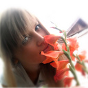 Мария (@05Blond) Twitter