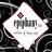 Epiphany Salon & Spa