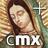 Católicos de México