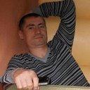 Galimov Radik (@1978Radik) Twitter
