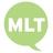MLTnews's avatar