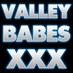 @ValleybabesXXX