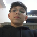 Adson Nascimento (@0212Adson) Twitter