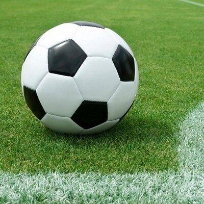 Soccer News (@SoccerNewsBits) | Twitter