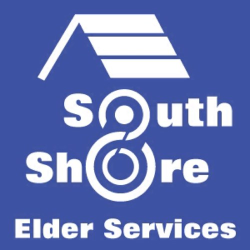 SS Elder Services